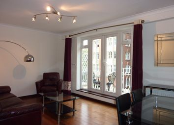 Thumbnail Flat to rent in Moscow Road, Bayswater