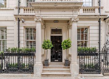 Park Lane, Mayfair W1K