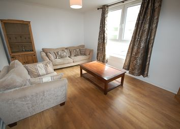 Thumbnail 2 bed flat to rent in Salisbury Court, Aberdeen