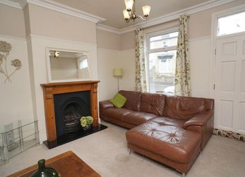 3 bed terraced house to rent in Stannington Road, Stannington, Sheffield S6
