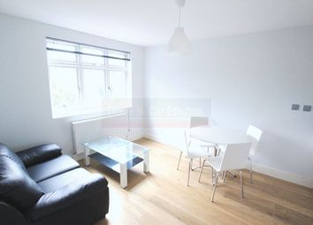 2 bed flat to rent in Fordwych Road, London NW2