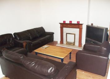 Thumbnail 5 bedroom property to rent in Brentbridge Road, Fallowfield, Manchester