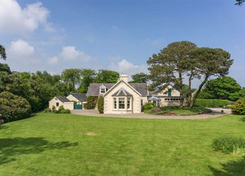Thumbnail 3 bed detached house for sale in 5, Whiterock Road, Newtownards