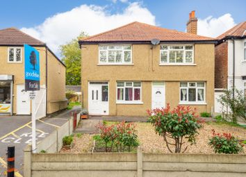 2 bed maisonette for sale in Nightingale Road, Carshalton SM5