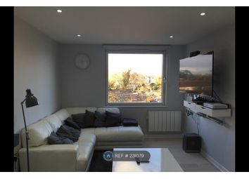 Thumbnail 2 bed flat to rent in Paragon, Brentford