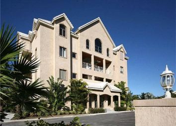 Thumbnail 3 bed apartment for sale in Love Beach Walk, West Bay Street, New Providence, The Bahamas