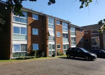 2 bed flat for sale in Fairview Gardens, Hale, Farnham GU9