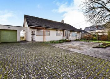 Thumbnail 3 bed bungalow for sale in East Lydford, Somerton, Somerset