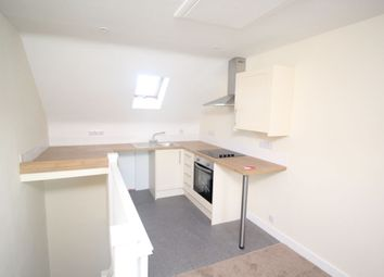Thumbnail 1 bed property to rent in Woodburn Place Gaunt Street, Lincoln
