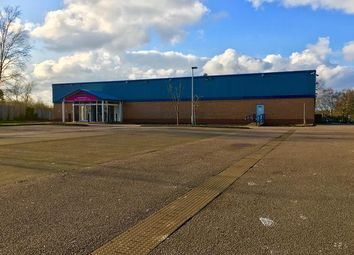 Thumbnail Retail premises for sale in 103 Watling Street, Bletchley, Milton Keynes, Buckinghamshire