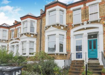 5 bed semi-detached house for sale in Waller Road, New Cross SE14
