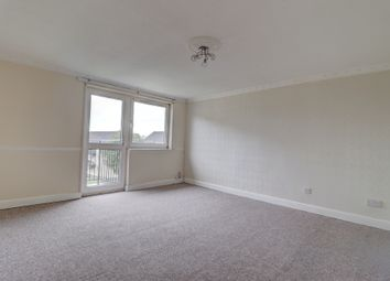 Thumbnail 4 bed flat for sale in Deedes Street, Airdrie