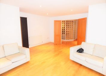 Thumbnail 2 bed flat to rent in Lumiere Court, Balham High Road, Balham, London