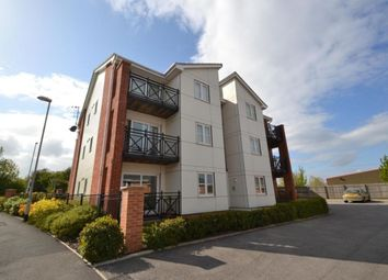 Thumbnail 1 bedroom property for sale in The Oaks, Middleton, Leeds