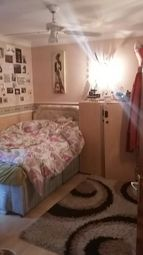 Thumbnail 1 bed duplex to rent in West Ham Lane, London