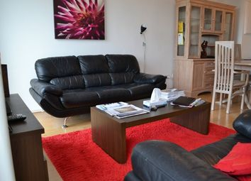 Thumbnail 2 bed flat to rent in Nottinghill Gate, Notting Hill Gate, London