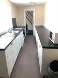 3 bed shared accommodation to rent in Howe Street, Middlesbrough TS1