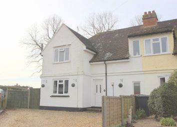 3 bed semi-detached house for sale in Bordon Place, Stratford-Upon-Avon CV37