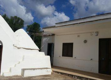 Thumbnail 2 bed villa for sale in Casa San Giacomo, San Michele Salentino, Puglia, Italy