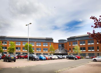 Thumbnail Office to let in Victory House, Balliol Business Park, Benton Lane, Newcastle Upon Tyne