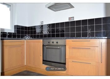 Thumbnail 1 bed flat to rent in Fairwater, Cardiff