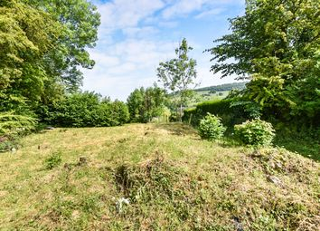 Thumbnail Land for sale in Alabaster Lane, Cromford, Matlock