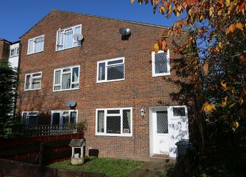 Thumbnail 4 bed end terrace house for sale in Farrier Road, Northolt, London