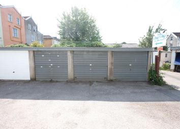 Thumbnail  Parking/garage for sale in Alma Road, Clifton, Bristol