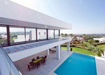 Thumbnail 5 bed villa for sale in Marbella, Spain