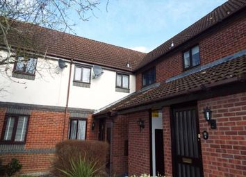 2 bed maisonette for sale in Ashtree Court, Horseshoe Close, Waltham Abbey EN9