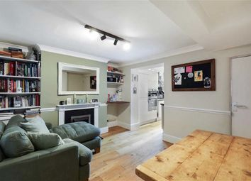 Thumbnail 2 bed flat for sale in Kingswood Rd, Penge, London