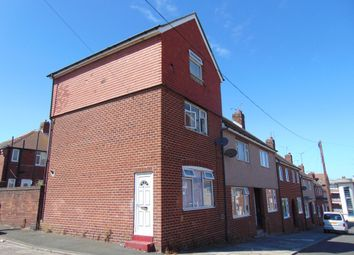 Thumbnail 4 bedroom town house for sale in Drury Lane, Sunderland