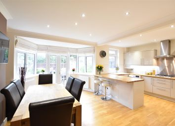 3 bed semi-detached house for sale in Craddocks Avenue, Ashtead KT21