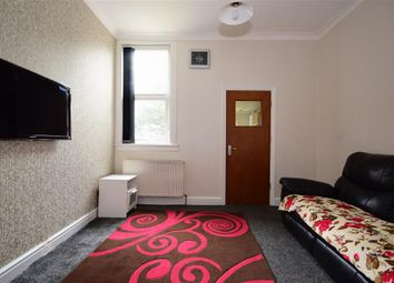 Thumbnail 2 bed flat for sale in Sackville Gardens, Ilford, Essex