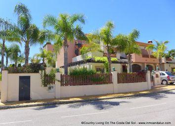 Thumbnail 3 bed villa for sale in 29100 Coín, Málaga, Spain