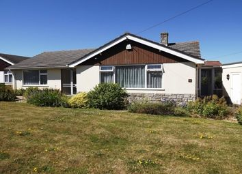 Thumbnail 2 bedroom detached house to rent in Church Road, Southbourne, Bournemouth