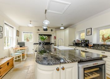 Thumbnail 4 bed end terrace house for sale in Orchard House, The Bolts, Robin Hoods Bay