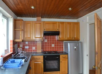 Thumbnail 4 bed town house to rent in Blackwell Close, Harrow, London