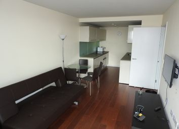 2 bed flat to rent in Beetham Tower, 301 Deansgate, Manchester M3