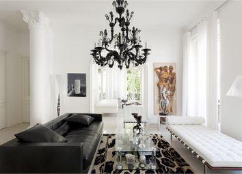 Thumbnail 3 bed apartment for sale in Provence-Alpes-Côte D'azur, Vaucluse, Avignon