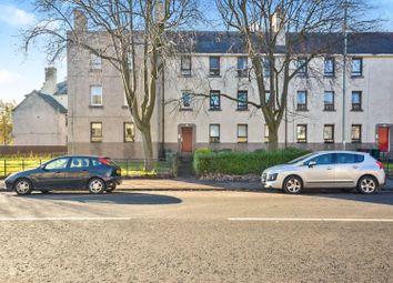 2 bed flat for sale in Craigentinny Road, Edinburgh EH7