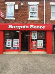 Thumbnail Retail premises for sale in Leyland, Lancashire