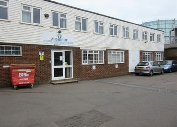 Thumbnail Office to let in Arunside Industrial Estate, Fort Road, Littlehampton, West Sussex