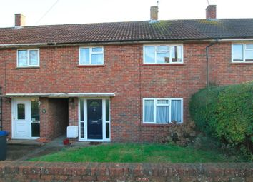 Thumbnail 3 bed semi-detached house for sale in Shipman Avenue, Canterbury