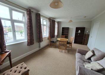 Thumbnail 3 bed flat to rent in Eastcote Lane, South Harrow, Harrow