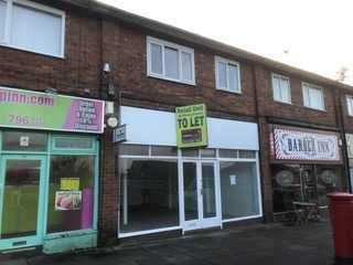 Thumbnail Retail premises to let in Sunny Bank Road, Bury