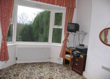Thumbnail 3 bedroom bungalow for sale in Congleton Road North, Church Lawton, Cheshire