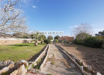 Thumbnail 3 bed cottage for sale in Ciutadella, Ciutadella, Ciutadella