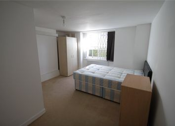 Thumbnail 1 bed flat to rent in Kender Street, New Cross, London