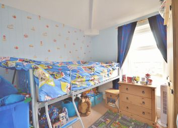 Thumbnail 3 bed semi-detached house for sale in Thorny Road, Thornhill, Egremont